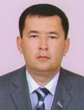turdimov_e