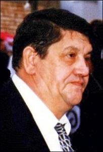 Рустам Расулович