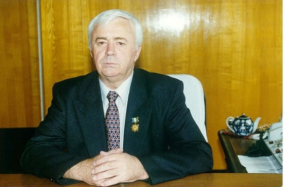 Qurolov
